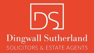 Dingwall Sutherland