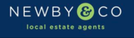 Newby & Co Estate Agents