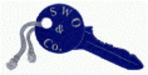 SWO & Co