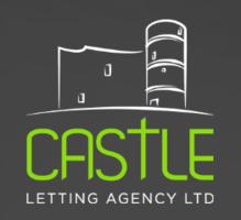 Castle Letting Agency