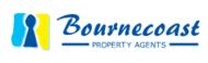 Bournecoast - Bournemouth