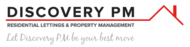 Discovery Property Management