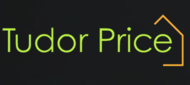Tudor Price Lettings