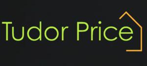 Tudor Price Lettings