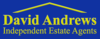 David Andrews Homes