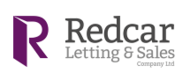 Redcar Letting & Sales