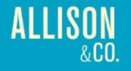 Allison & Co