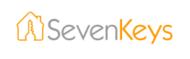 Seven Keys - Gateshead