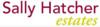 Sally Hatcher Estates