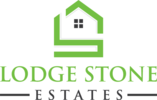 Lodgestone Estates