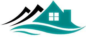 Haven Property Consultants