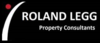 Roland Legg Property Consultants