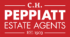 C H Peppiatt Estate Agents