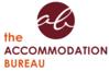 The Accommodation Bureau