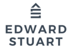 Edward Stuart Estate Agents