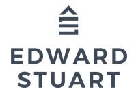 Edward Stuart Estate Agents