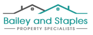 Bailey & Staples Property Specialists