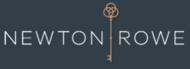 Newton Rowe