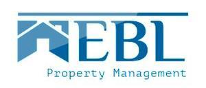 EBL Property