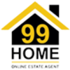 99home - Wembley