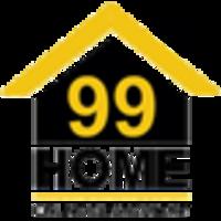 99home