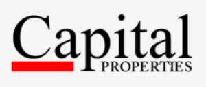 Capital Properties Management