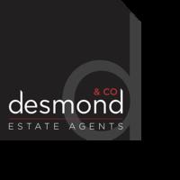 Desmond & Co