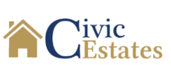 Civic Estates