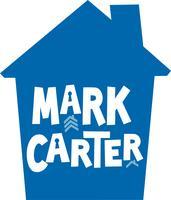 Mark Carter Estate Agents