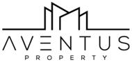 Aventus Property