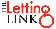 The Letting Link - Clacton-on-Sea