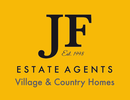 JF Estate Agents - Farnsfield