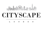 Cityscape London