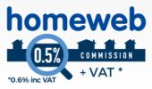 Homeweb - Devon