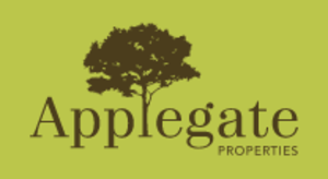 Applegate Properties