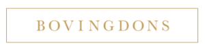 Bovingdons Estate Agents