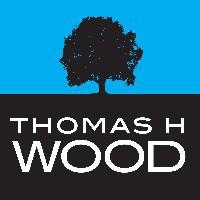 Thomas H Wood