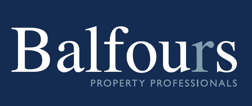 Balfours