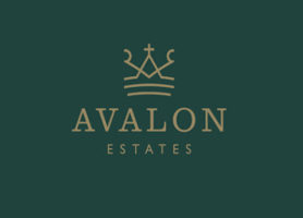 Avalon Estates