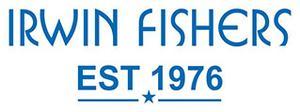 Irwin Fishers