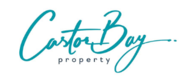 Castor Bay Property