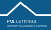 PML Lettings