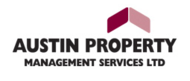Austin Property Management Services