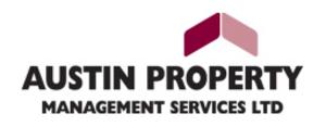 Austin Property Management Services