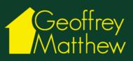 Geoffrey Matthew Estates - Stevenage