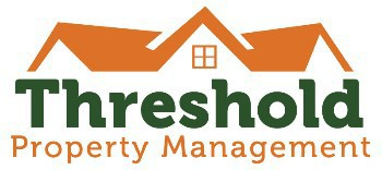 Threshold Property Management