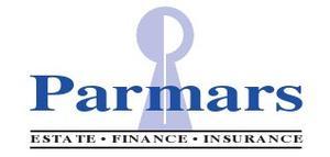 Parmars