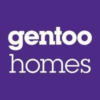 Gentoo Homes