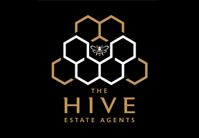 Hull2Let & The Hive Estate Agents