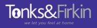 Tonks & Firkin - Droitwich Spa